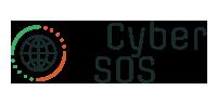 CyberSOS